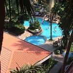 Phoenix Park Inn Resort Photo