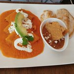 Photo of Restaurant Itacate