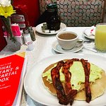 Photo of Murray Hill Diner