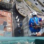 Photo of Urban Rush Bolivia