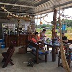 Chalong Fishing Park Photo