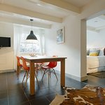 Photo of CoHo Apartment Suites