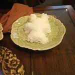 @Thai - Thai Cuisine Foto