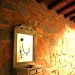 Photo of Casa Grimaldi