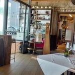 Photo of Vecchio Mulino Beach Bar and Restaurant