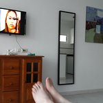Photo de Apartamentos Jable Bermudas