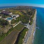 Panoramic Resort View