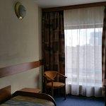 Photo of Hotel Sputnik