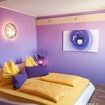 Wohnwelt WAVE im HOTEL ALTES THEATER Heilbronn