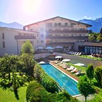 Photo of MAVIDA Wellnesshotel & Sport Zell am See