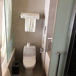 Photo of Green Park Villa Hotel Tianjin