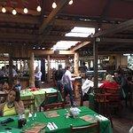 Photo of Restaurant Chubascos