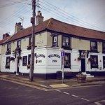 Wellington Inn Wolviston