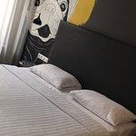 Photo of Casati Budapest Hotel