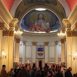 Foto de Catedral Sagrado Corazon