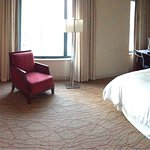 Foto de Sheraton Grand Chicago