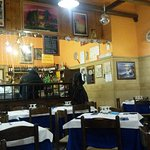 Photo of Pizzeria Rosticceria Paradise