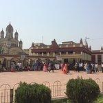 Photo of Dakshineswar Kali Temple