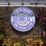Brennecke's Beach Broiler Foto