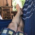 Foto de TAS D VIAJE Hostel - Surfcamp - Suites