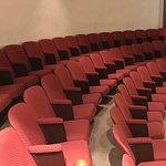 Foto di Teatro de Pedro V