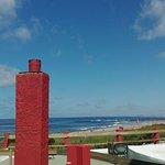 Foto de Hotel Portobello