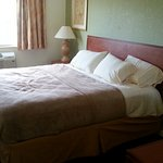 Foto de Riverwalk Inn & Suites