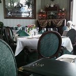 "This is ""The Restaurant"" in Rehobeth to experience!"