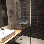 Photo of BEST WESTERN Hotel Plaisance - Villefranche-sur-Saone