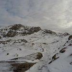 Mount Ulriken 2