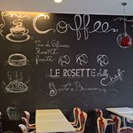 Photo de Eur Caffe Casini