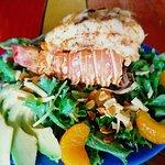Key West Salad