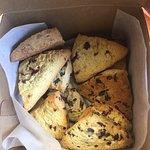 Billede af Touche Touchet Bakery