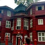 ภาพถ่ายของ Koder House