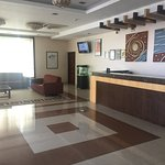 Foto van Regency Tuticorin By GRT Hotels