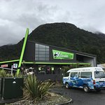 West Coast Wildlife Centre - dedicated to conserving Kiwi's