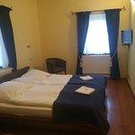 Foto de Hotel Amalia