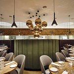 ภาพถ่ายของ Haust Restaurant