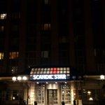 Photo of Scandic Hotel Star Sollentuna