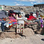 Photo de Eco Inn Colca