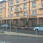 Photo de Grand Hotel Bonanno