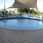 Photo of Crowne Plaza Alice Springs Lasseters