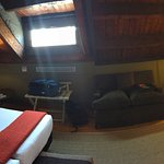 Room A3