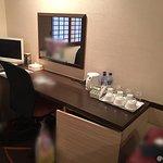 Photo of Okinawa NaHaNa Hotel & Spa