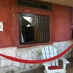 Photo de Hotel CalaLuna Tulum