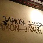 Jamon, Jamon...