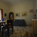 Photo of Seralcadio B&B and Holiday Apartments