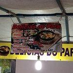 Photo of Feira do Bosque
