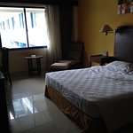 Photo of Hotel Mariat Sorong