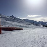 Chalet Pere Marie Photo